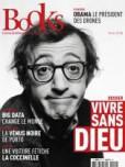 books-magazine-numero-52