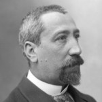 Anatole_France_(1889)