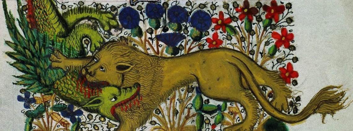 Comment le lion est devenu le roi des animaux books - Animaux du roi lion ...