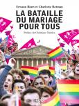 bataille mariage pour tous