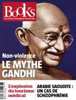 Books0030p001-Couv.indd