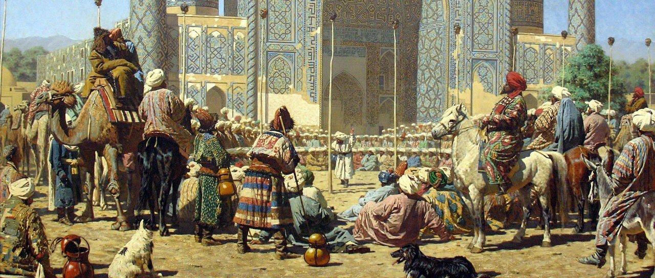 La grandeur de l'islam selon Voltaire - Books