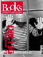 couv_bookshs9_web