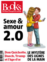 001_Books82_COUV_WEB