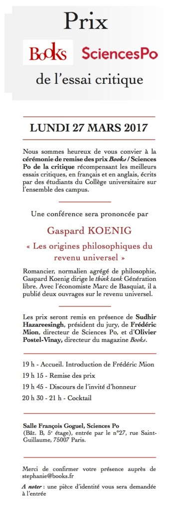 Prix_sciencePOBOOKS_2017_3