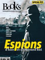 BOOKS84_Couv_Web