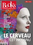 001_BooksHS11_couv_Kiosque