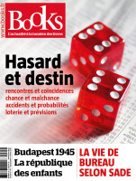 001_Books85_COUV_KIOSQUE