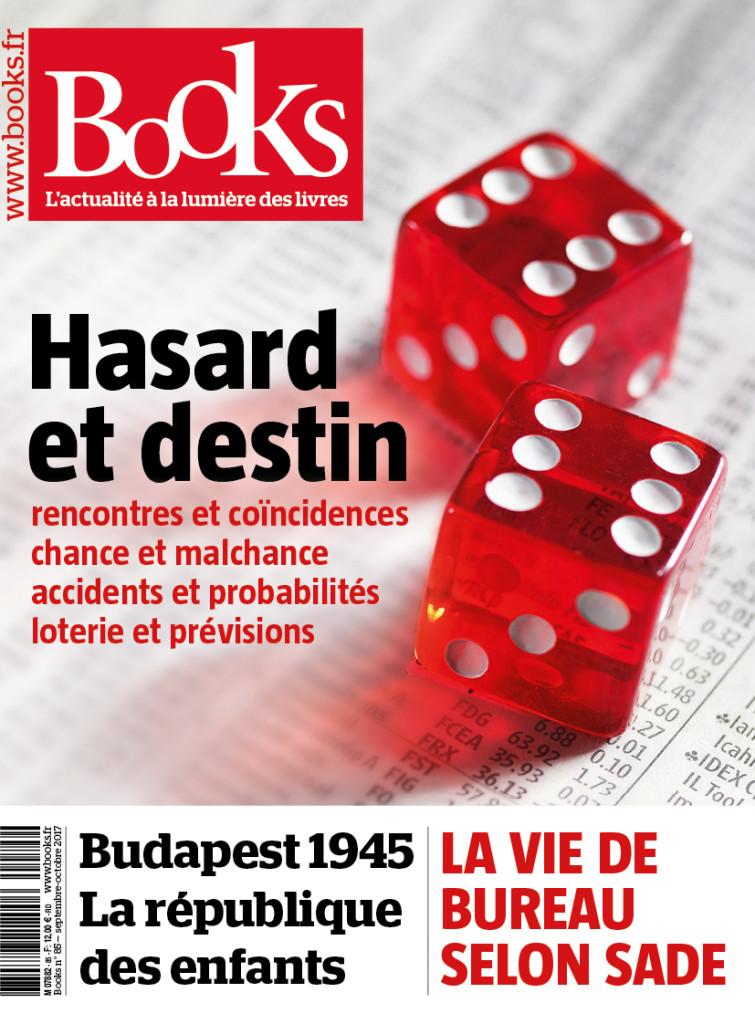 Il N Y A Pas De Hasard Books