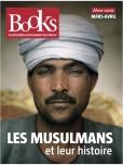 BooksHS12